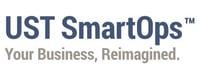 SmartOps Logo