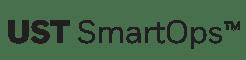 UST SmartOps